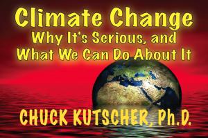 Kutscher-Nov-20-2014