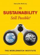 Sustainability2013