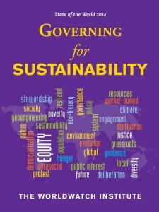 Sustainability2014
