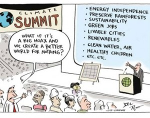 climate-change-better-world-for-nothing-cartoon